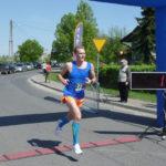 blog biegowy