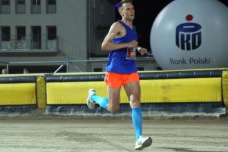 wrocław półmaraton