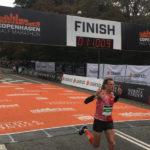 Kopengaha półmaraton slider
